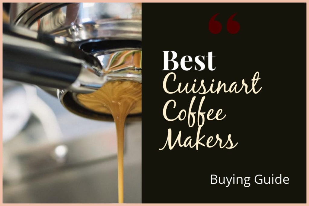 Best-Cuisinart-Coffee-Makers-BG
