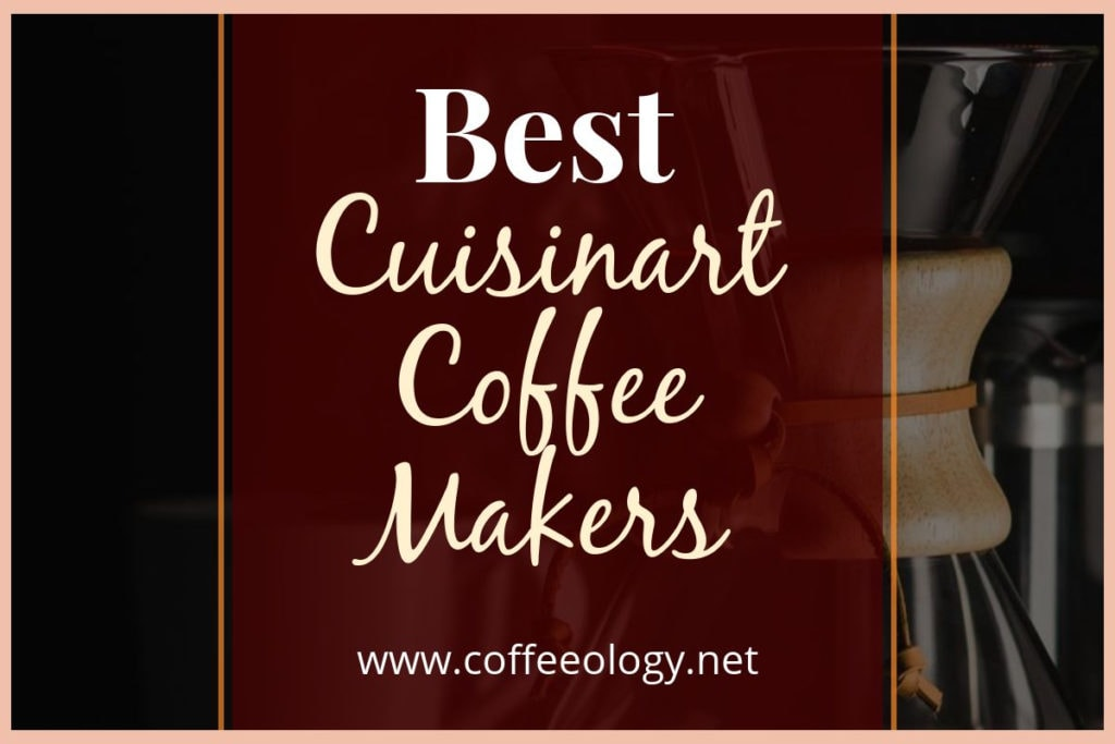 Best-Cuisinart-Coffee-Makers-Cover