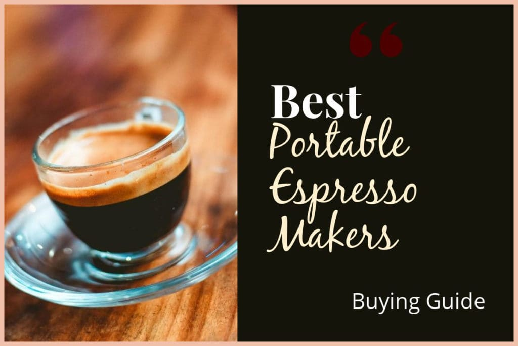 Best-Portable-Espresso-Makers-BG